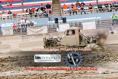Vermonster-4x4_Spring-Mud-Fling_Sunday-5058_05-06-18  by Brie Morrissey   ©Rapid Velocity Photo & BLM Photography 2018