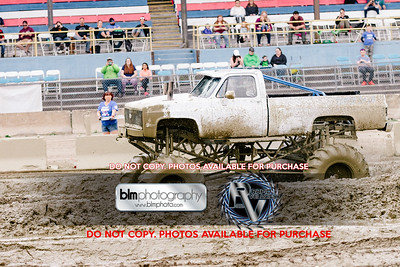 Vermonster-4x4_Spring-Mud-Fling_Sunday-5070_05-06-18  by Brie Morrissey   ©Rapid Velocity Photo & BLM Photography 2018