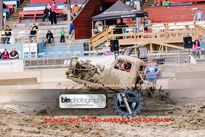 Vermonster-4x4_Spring-Mud-Fling_Sunday-5065_05-06-18  by Brie Morrissey   ©Rapid Velocity Photo & BLM Photography 2018