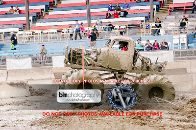 Vermonster-4x4_Spring-Mud-Fling_Sunday-5067_05-06-18  by Brie Morrissey   ©Rapid Velocity Photo & BLM Photography 2018
