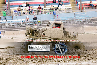 Vermonster-4x4_Spring-Mud-Fling_Sunday-5053_05-06-18  by Brie Morrissey   ©Rapid Velocity Photo & BLM Photography 2018