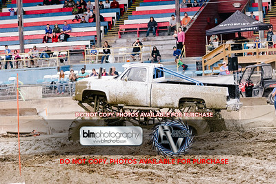 Vermonster-4x4_Spring-Mud-Fling_Sunday-5079_05-06-18  by Brie Morrissey   ©Rapid Velocity Photo & BLM Photography 2018
