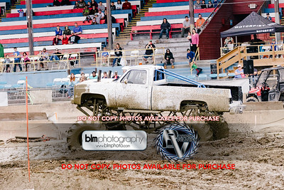 Vermonster-4x4_Spring-Mud-Fling_Sunday-5080_05-06-18  by Brie Morrissey   ©Rapid Velocity Photo & BLM Photography 2018