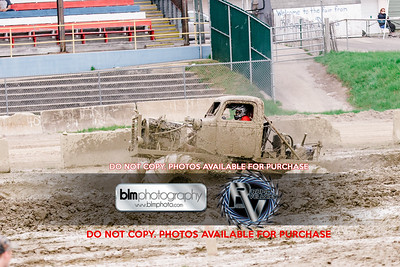 Vermonster-4x4_Spring-Mud-Fling_Sunday-5100_05-06-18  by Brie Morrissey   ©Rapid Velocity Photo & BLM Photography 2018