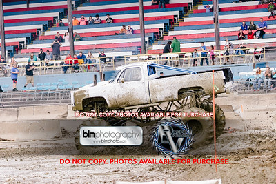 Vermonster-4x4_Spring-Mud-Fling_Sunday-5082_05-06-18  by Brie Morrissey   ©Rapid Velocity Photo & BLM Photography 2018