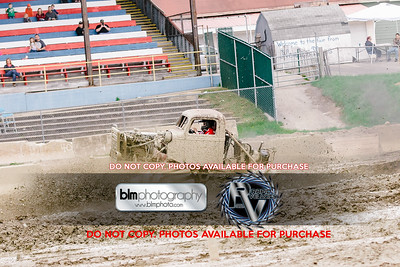 Vermonster-4x4_Spring-Mud-Fling_Sunday-5050_05-06-18  by Brie Morrissey   ©Rapid Velocity Photo & BLM Photography 2018