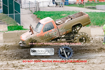 Vermonster-4x4_Spring-Mud-Fling_Sunday-5084_05-06-18  by Brie Morrissey   ©Rapid Velocity Photo & BLM Photography 2018