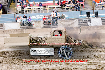 Vermonster-4x4_Spring-Mud-Fling_Sunday-5060_05-06-18  by Brie Morrissey   ©Rapid Velocity Photo & BLM Photography 2018
