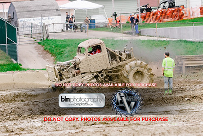 Vermonster-4x4_Spring-Mud-Fling_Sunday-5047_05-06-18  by Brie Morrissey   ©Rapid Velocity Photo & BLM Photography 2018