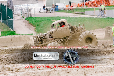 Vermonster-4x4_Spring-Mud-Fling_Sunday-5096_05-06-18  by Brie Morrissey   ©Rapid Velocity Photo & BLM Photography 2018