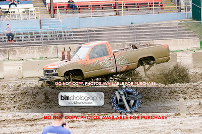 Vermonster-4x4_Spring-Mud-Fling_Sunday-5091_05-06-18  by Brie Morrissey   ©Rapid Velocity Photo & BLM Photography 2018