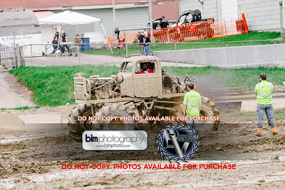 Vermonster-4x4_Spring-Mud-Fling_Sunday-5045_05-06-18  by Brie Morrissey   ©Rapid Velocity Photo & BLM Photography 2018