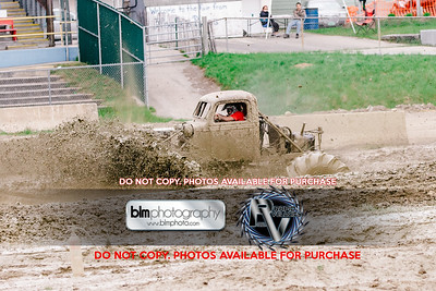 Vermonster-4x4_Spring-Mud-Fling_Sunday-5098_05-06-18  by Brie Morrissey   ©Rapid Velocity Photo & BLM Photography 2018