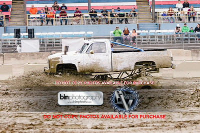 Vermonster-4x4_Spring-Mud-Fling_Sunday-5071_05-06-18  by Brie Morrissey   ©Rapid Velocity Photo & BLM Photography 2018