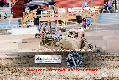 Vermonster-4x4_Spring-Mud-Fling_Sunday-5064_05-06-18  by Brie Morrissey   ©Rapid Velocity Photo & BLM Photography 2018