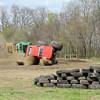 2011-05-07 Vermonster0793