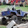 2011-05-08 Vermonster0102