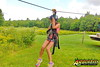 ArborTrek/Smugglers' Notch Zip Line Canopy Tour