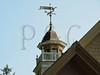 VT WOODSTOCK Marsh_Billings_Rockefeller National Historical Park VISITOR CENTER BARN MAYAF_5202760MMW