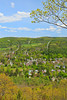 VT WOODSTOCK Marsh_Billings_Rockefeller National Historical Park MOUNT TOM ROAD OVERLOOK WOODSTOCK MAYAF_MG_2930MMW