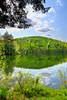 VT WOODSTOCK Marsh_Billings_Rockefeller National Historical Park The Pogue  MAYAF_MG_5156dMMW