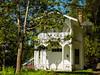 VT WOODSTOCK Marsh_Billings_Rockefeller National Historical Park The Belvedere MAYAF_5203154MMW