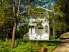 VT WOODSTOCK Marsh_Billings_Rockefeller National Historical Park The Belvedere MAYAF_5203127bMMW