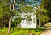 VT WOODSTOCK Marsh_Billings_Rockefeller National Historical Park The Belvedere MAYAF_5203124bMMW