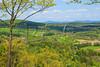 VT WOODSTOCK Marsh_Billings_Rockefeller National Historical Park MOUNT TOM ROAD OVERLOOK MAYAF_MG_2897MMW