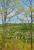 VT WOODSTOCK Marsh_Billings_Rockefeller National Historical Park MOUNT TOM ROAD OVERLOOK WOODSTOCK MAYAF_MG_2942MMW