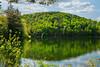 VT WOODSTOCK Marsh_Billings_Rockefeller National Historical Park The Pogue MAYAF_MG_3041bMMW