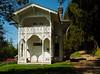 VT WOODSTOCK Marsh_Billings_Rockefeller National Historical Park The Belvedere MAYAF_5200312bMMW