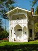 VT WOODSTOCK Marsh_Billings_Rockefeller National Historical Park The Belvedere MAYAF_5200311bMMW