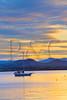 VT CHARLOTTE Essex_Charlotte Ferry Dock view of Lake Champlain and the Adirondack Mountains MAYAF _MG_0332MMW