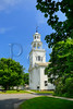 VT BENNINGTON Old First Church MAYAF_MG_6493cMMW