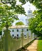VT BENNINGTON Old First Church MAYAF_MG_6562dMMW
