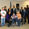 0011092019_State Rep Camille_Y_Lilly_Veterans_Recognition_Reception
