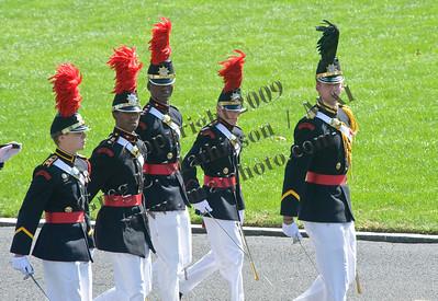 VFMAC, parade, 2009, parents weekend, plebes, college, valley forge, military, academy, valley forge military academy, dress, wayne, pa, mai, maiphoto, maiphotos, reconignition, VFMAC, parade, 2009, parents weekend, plebes, college, valley forge, military, academy, valley forge military academy, dress, wayne, pa, mai, maiphoto, maiphotos, 091004,reconignition