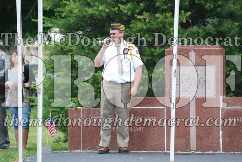 VFW Memorial Day Services 05-28-07 004