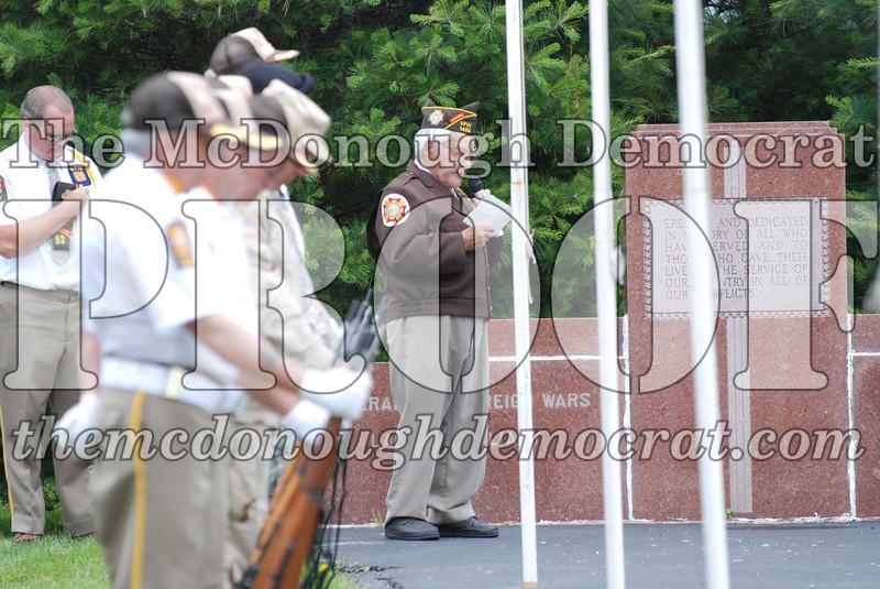 VFW Memorial Day Services 05-28-07 025