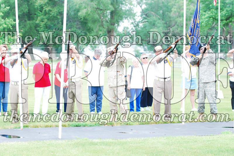 VFW Memorial Day Services 05-28-07 020