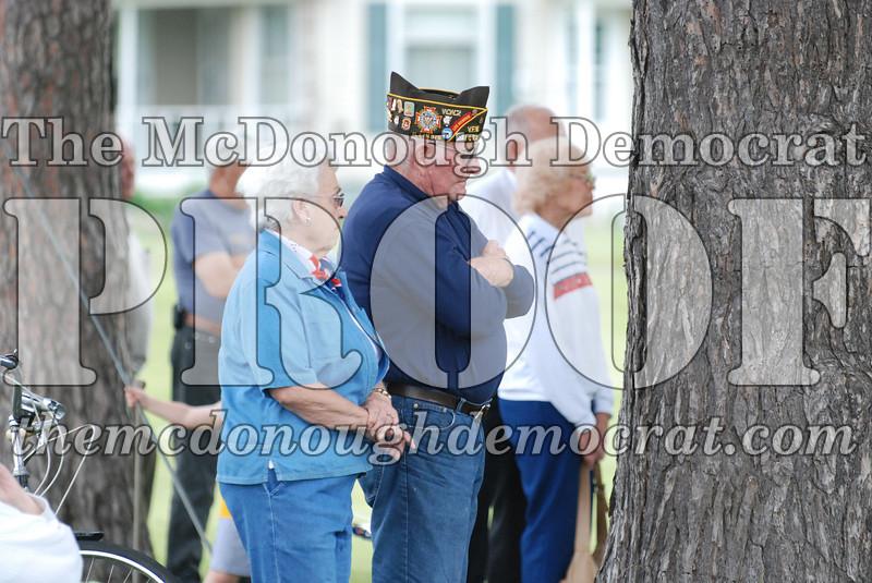VFW Memorial Day Services 05-28-07 007