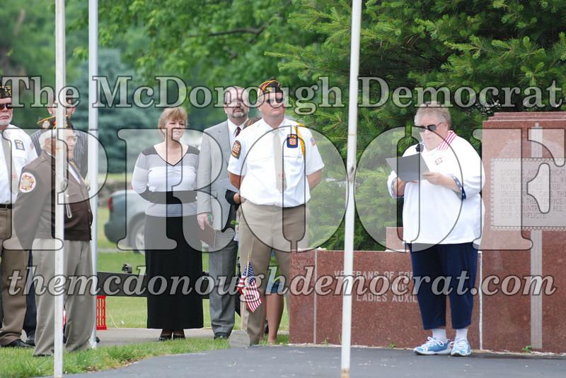 VFW Memorial Day Services 05-28-07 003