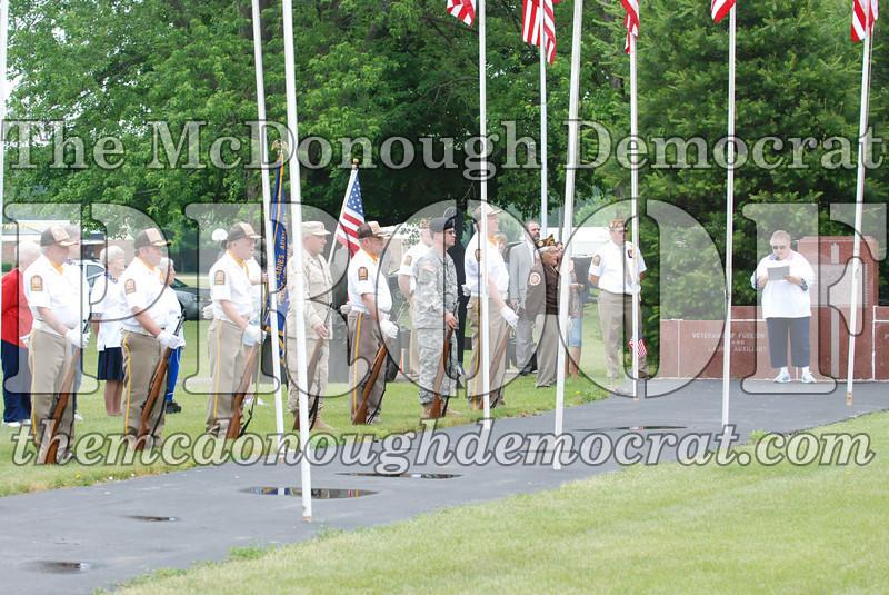 VFW Memorial Day Services 05-28-07 002