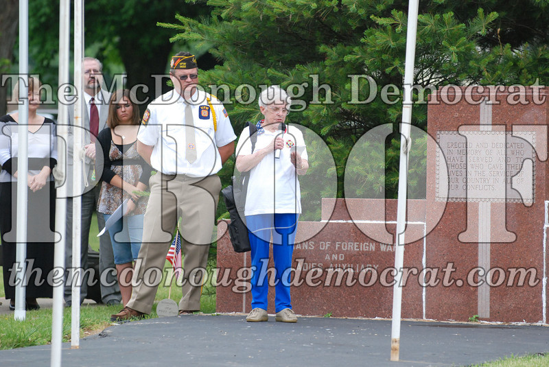 VFW Memorial Day Services 05-28-07 009