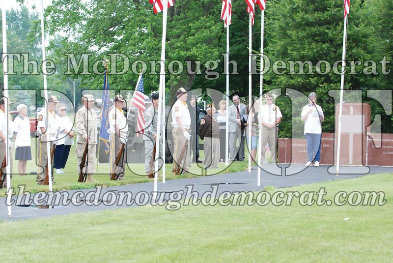 VFW Memorial Day Services 05-28-07 006