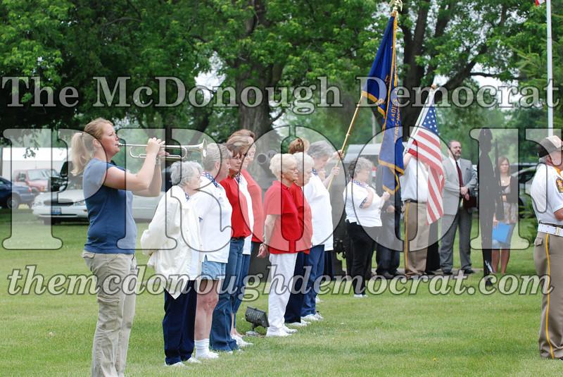 VFW Memorial Day Services 05-28-07 023