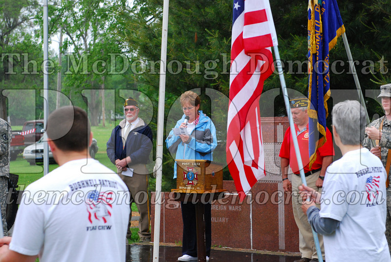 Memorial Day Services 05-25-09 015