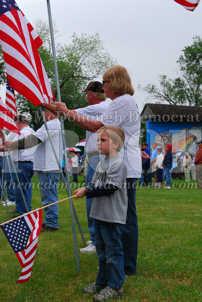 Memorial Day Services 05-25-09 007