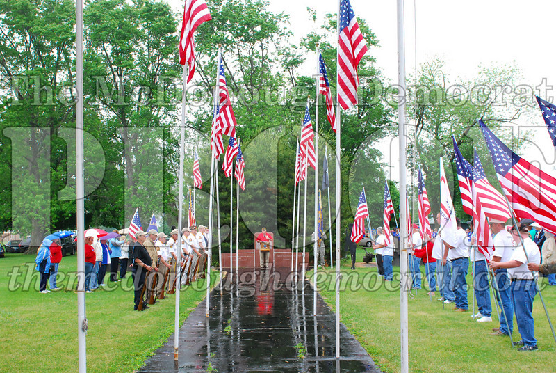 Memorial Day Services 05-25-09 006